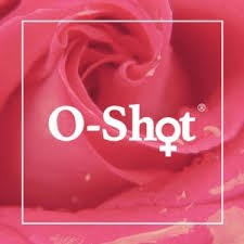 O-Shot 4 vaginal rejuvenation
