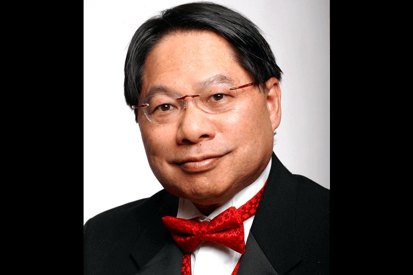 Dr  Garry R  Lee - Quality Aesthetic Physician - Las Vegas, NV